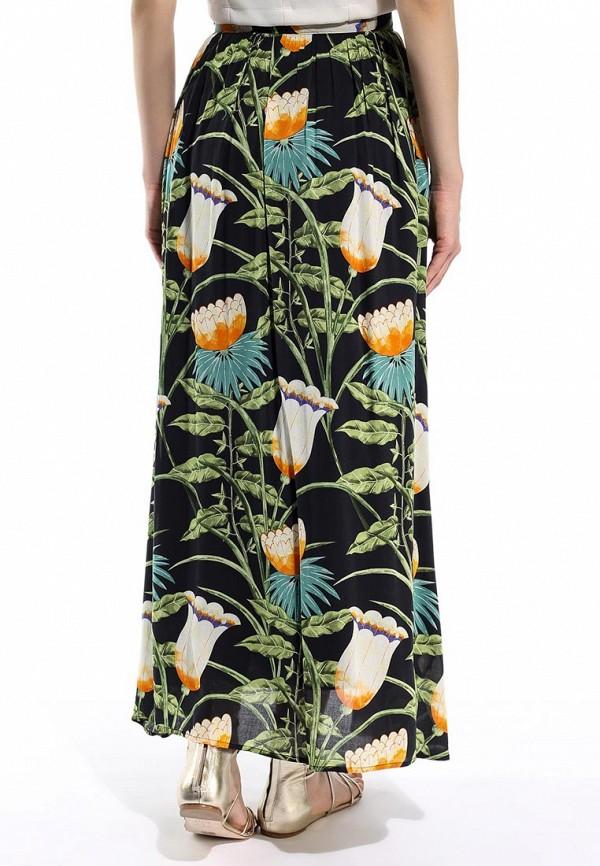 Широкая юбка Baon (Баон) B475009: изображение 6