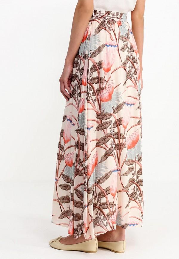 Широкая юбка Baon (Баон) B475009: изображение 7