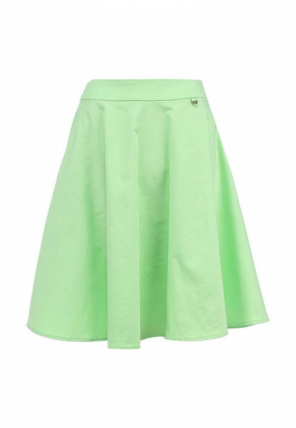 Широкая юбка Baon (Баон) B475014: изображение 1