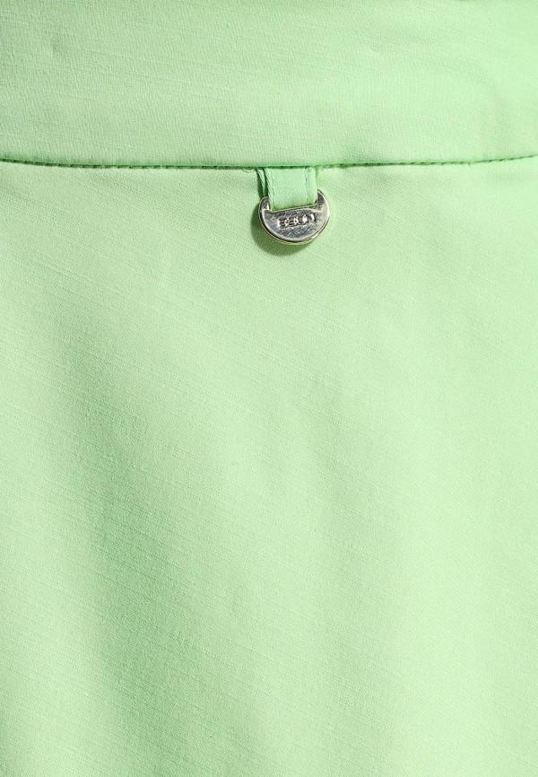 Широкая юбка Baon (Баон) B475014: изображение 2