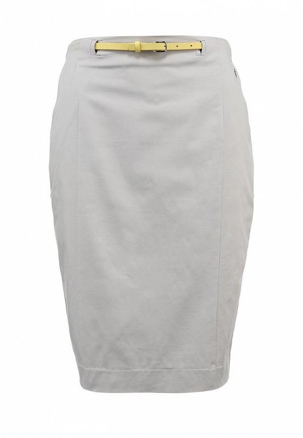 Прямая юбка Baon (Баон) B475029: изображение 2
