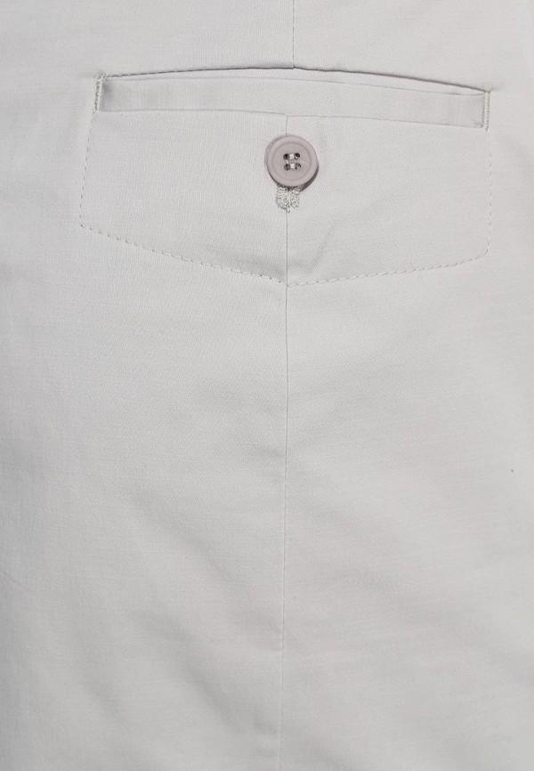 Прямая юбка Baon (Баон) B475029: изображение 3