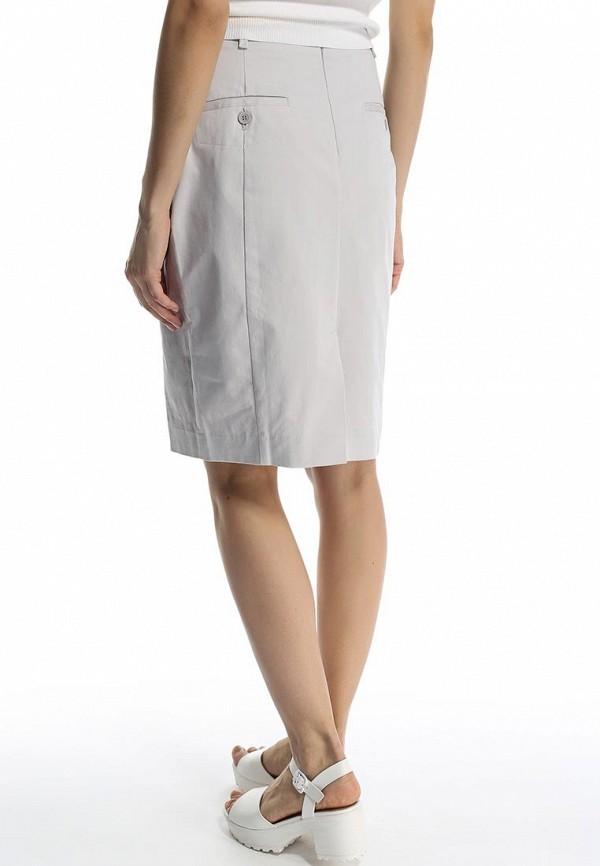 Прямая юбка Baon (Баон) B475029: изображение 5
