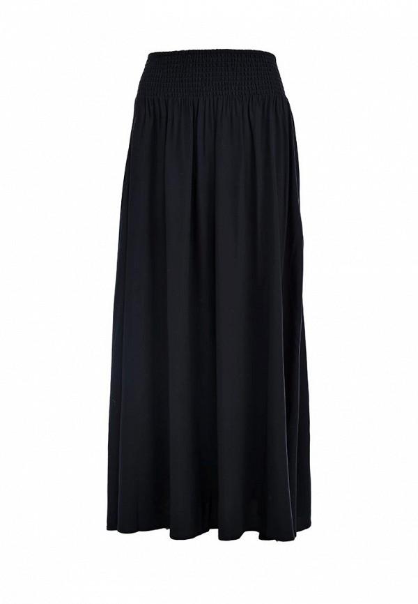Широкая юбка Baon (Баон) B475031: изображение 2
