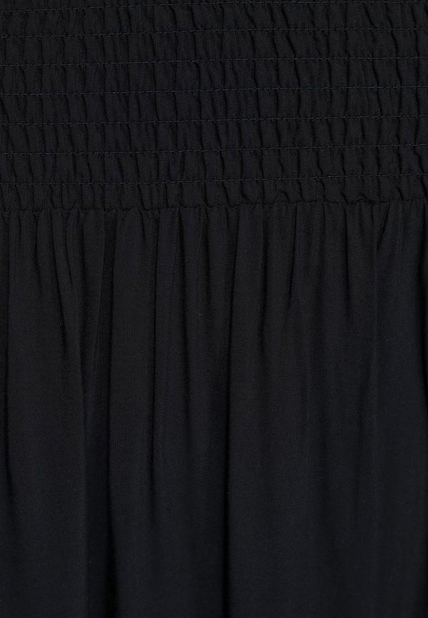 Широкая юбка Baon (Баон) B475031: изображение 3