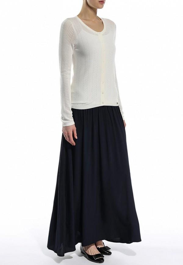 Широкая юбка Baon (Баон) B475031: изображение 5