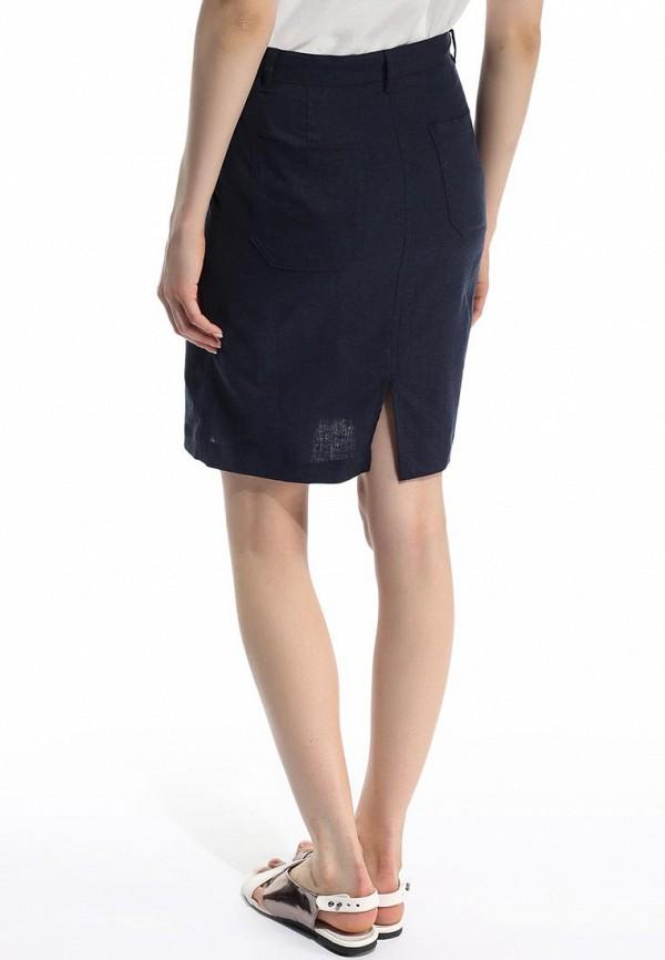 Мини-юбка Baon (Баон) B475033: изображение 5