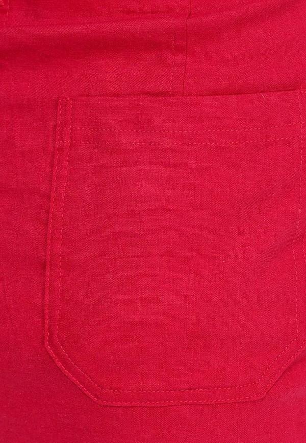 Миди-юбка Baon (Баон) B475033: изображение 2