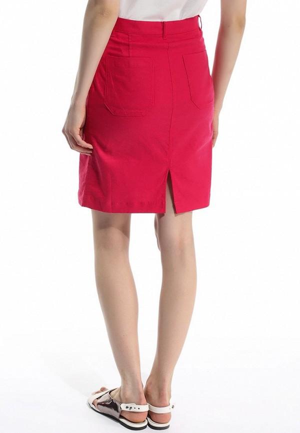Миди-юбка Baon (Баон) B475033: изображение 4