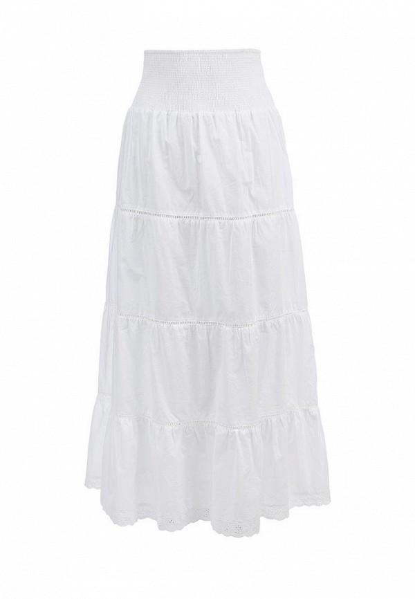 Широкая юбка Baon (Баон) B475044: изображение 1