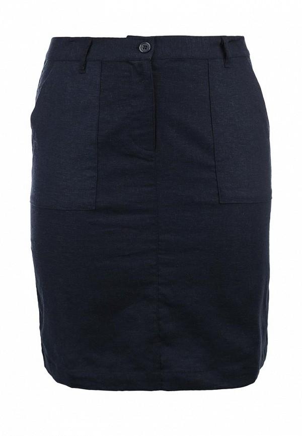 Прямая юбка Baon (Баон) B475133: изображение 1