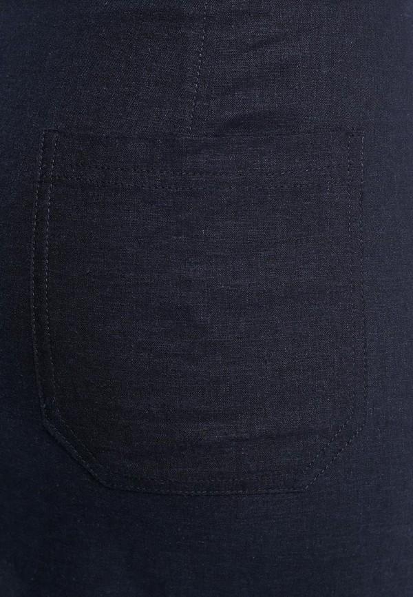 Прямая юбка Baon (Баон) B475133: изображение 3
