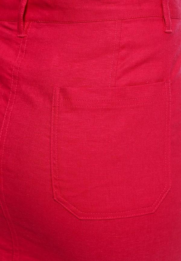 Прямая юбка Baon (Баон) B475133: изображение 2