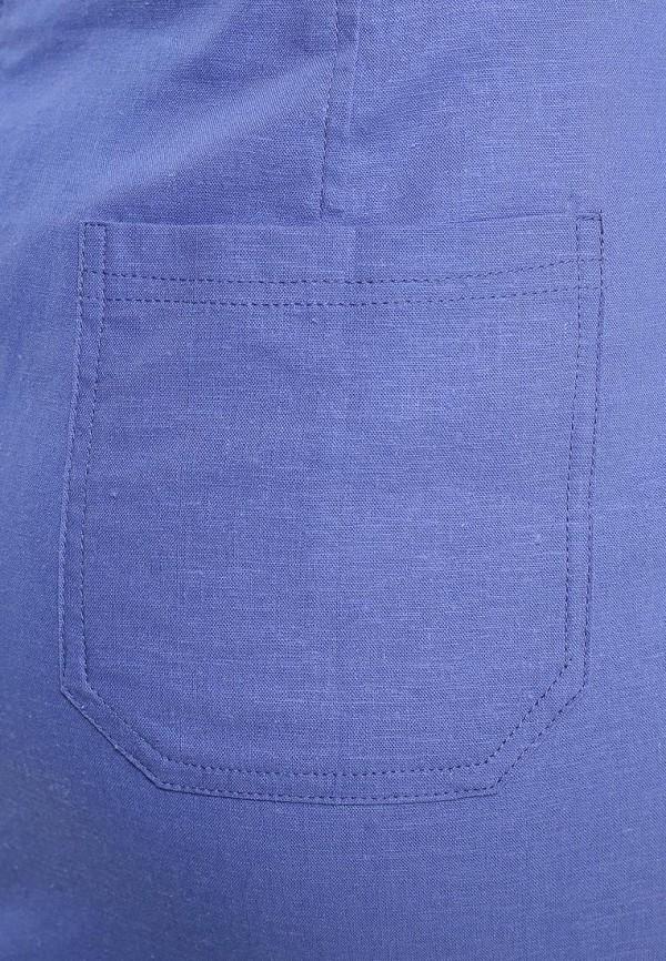 Миди-юбка Baon (Баон) B475133: изображение 2