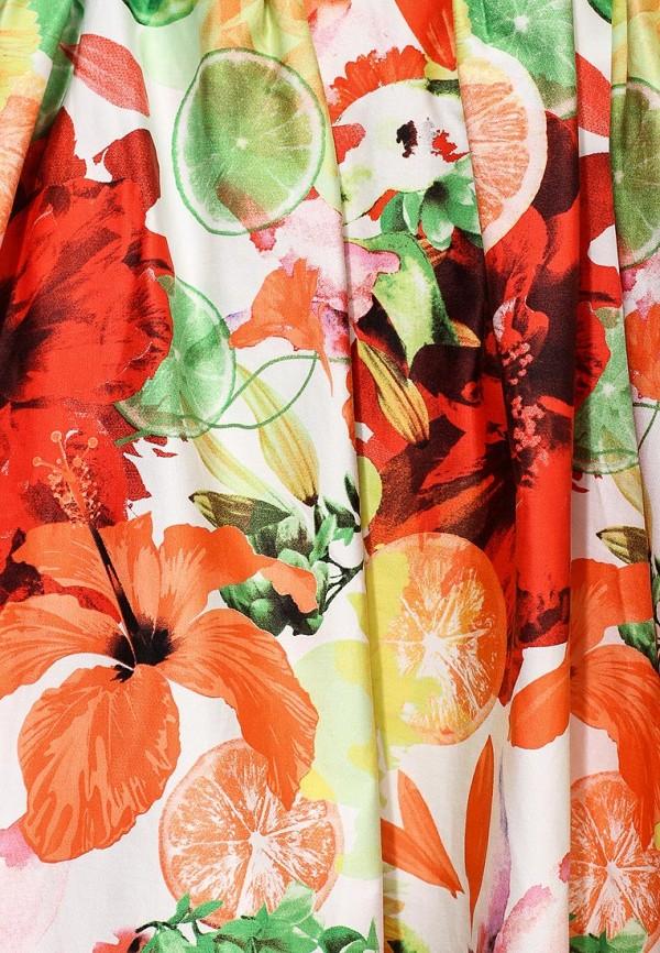 Широкая юбка Baon (Баон) B475403: изображение 2