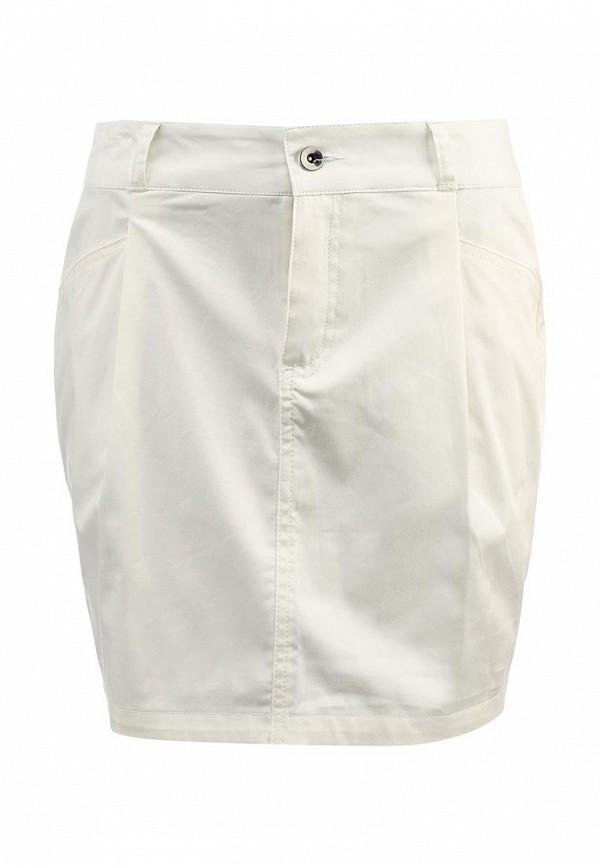 Прямая юбка Baon (Баон) B475407: изображение 1
