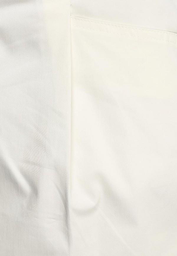Прямая юбка Baon (Баон) B475407: изображение 3