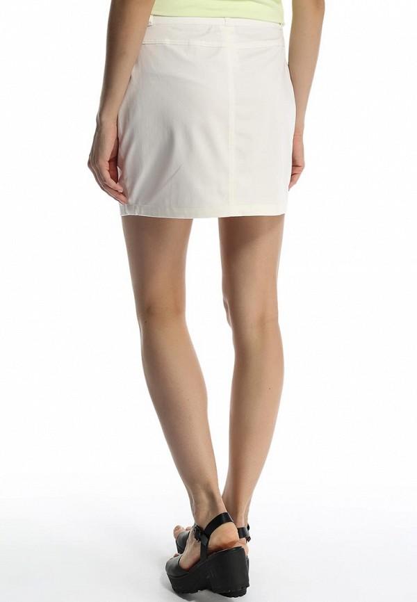 Прямая юбка Baon (Баон) B475407: изображение 5