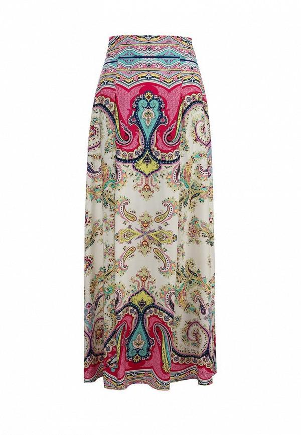 Макси-юбка Baon (Баон) B475413: изображение 1