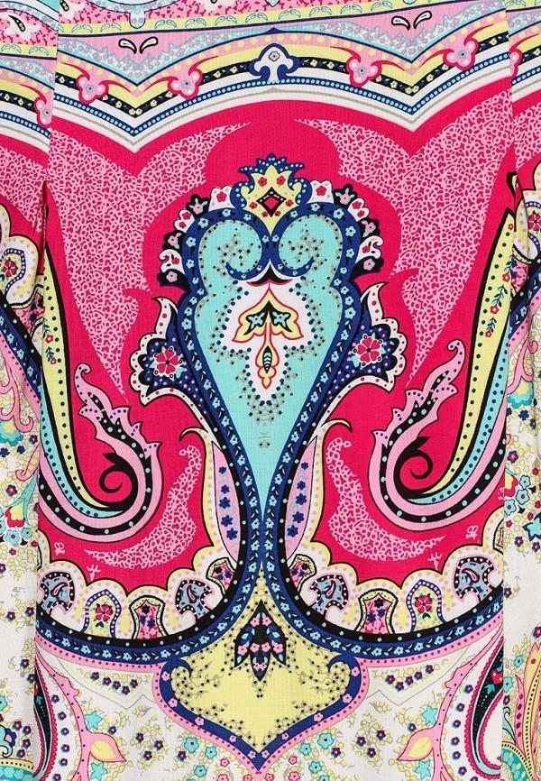 Макси-юбка Baon (Баон) B475413: изображение 2