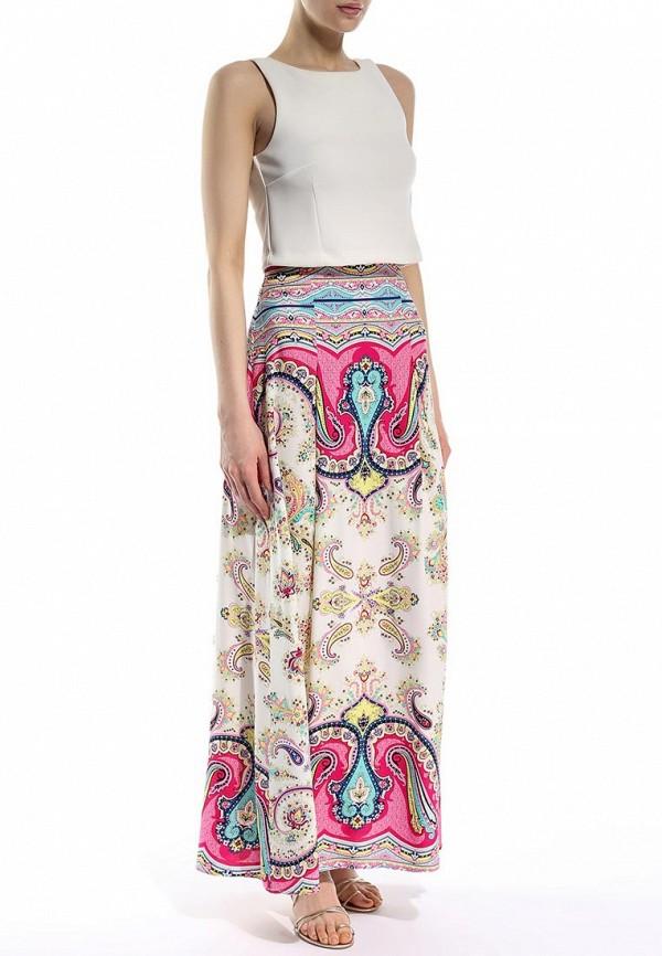 Макси-юбка Baon (Баон) B475413: изображение 3
