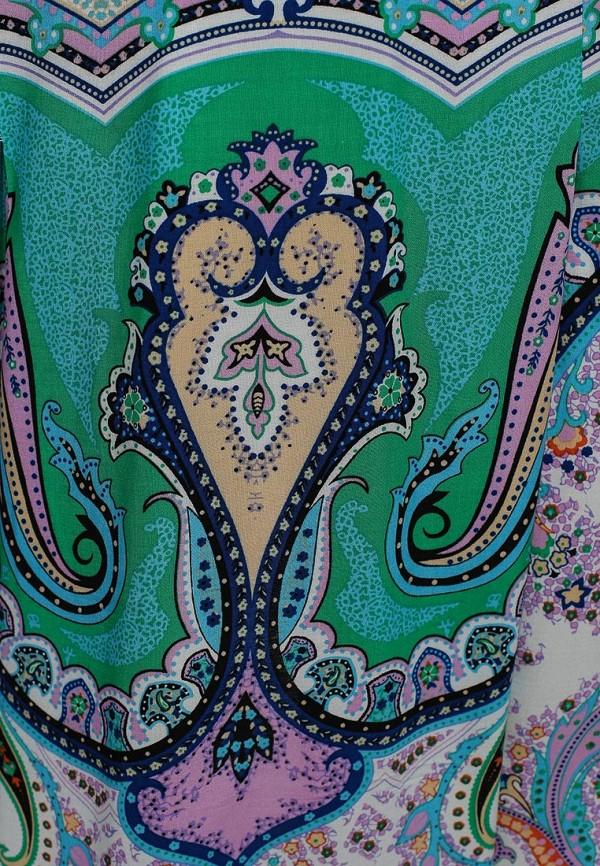 Макси-юбка Baon (Баон) B475413: изображение 7