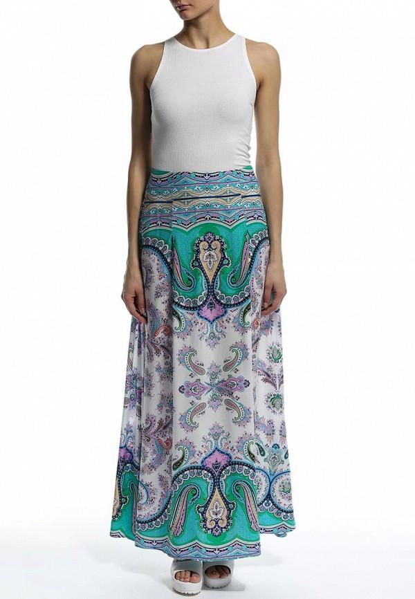 Макси-юбка Baon (Баон) B475413: изображение 8