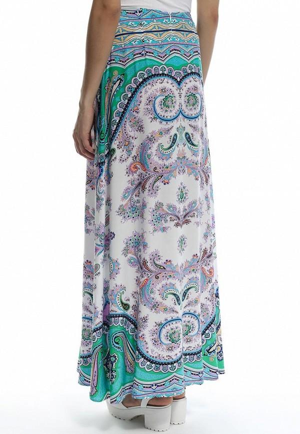 Макси-юбка Baon (Баон) B475413: изображение 9