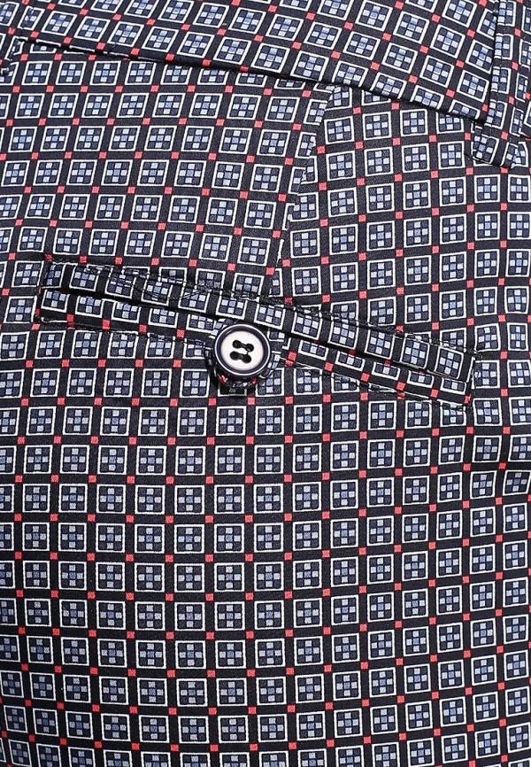 Женские повседневные брюки Baon (Баон) B295002: изображение 2