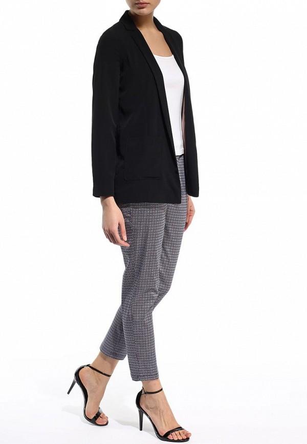 Женские повседневные брюки Baon (Баон) B295002: изображение 3