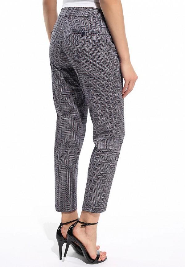 Женские повседневные брюки Baon (Баон) B295002: изображение 4