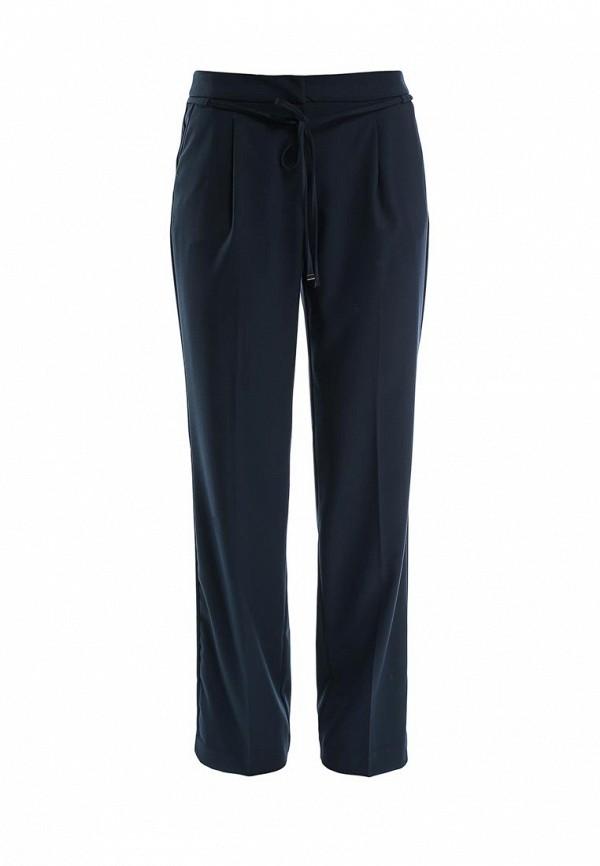 Женские широкие и расклешенные брюки Baon (Баон) B295005: изображение 1