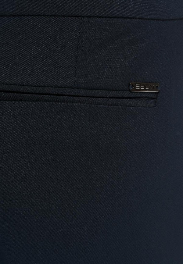 Женские широкие и расклешенные брюки Baon (Баон) B295005: изображение 2