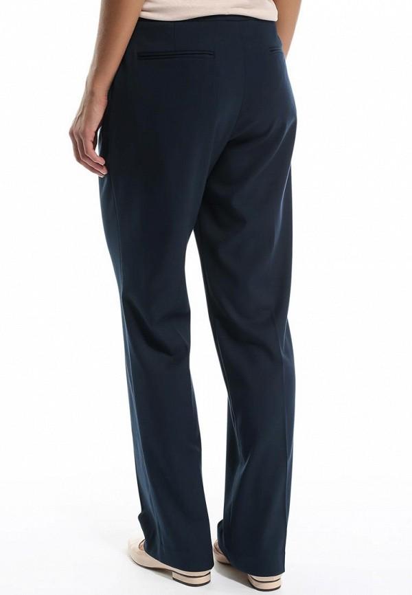 Женские широкие и расклешенные брюки Baon (Баон) B295005: изображение 4