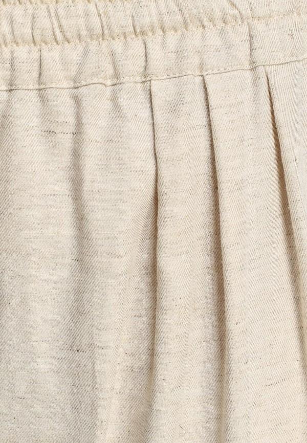 Женские широкие и расклешенные брюки Baon (Баон) B295007: изображение 2