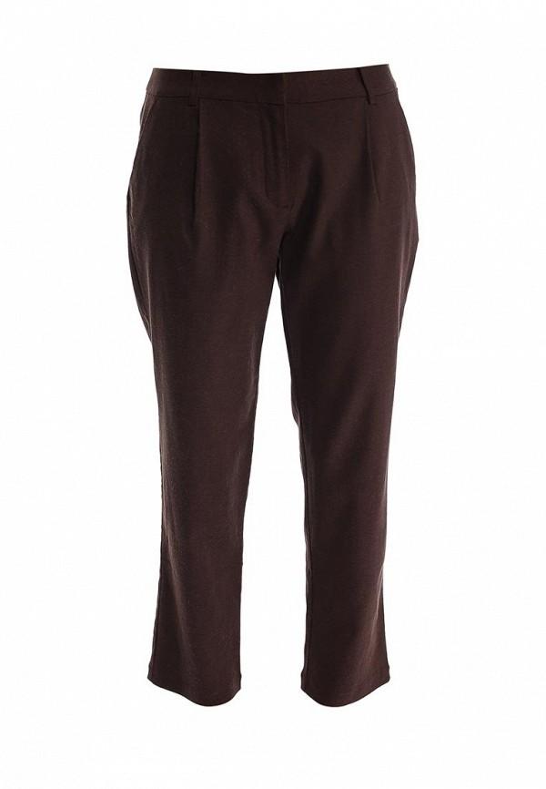 Женские зауженные брюки Baon (Баон) B295010