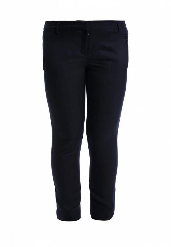 Женские брюки Baon (Баон) B295011: изображение 1