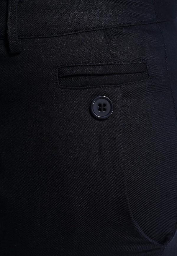 Женские брюки Baon (Баон) B295011: изображение 2