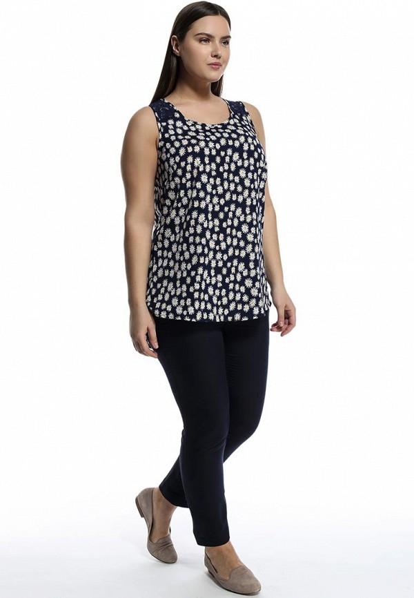 Женские брюки Baon (Баон) B295011: изображение 3