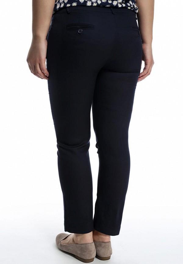Женские брюки Baon (Баон) B295011: изображение 4