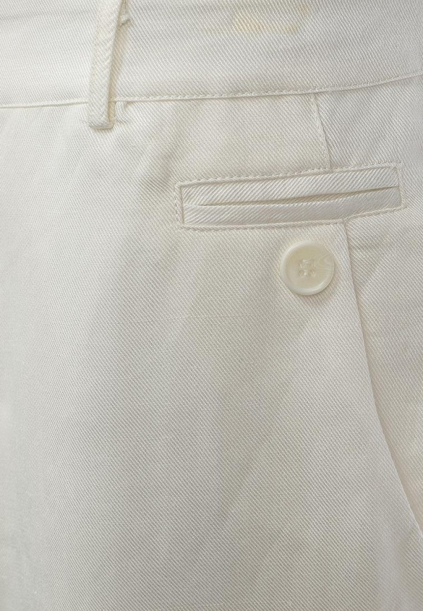 Женские зауженные брюки Baon (Баон) B295011: изображение 3