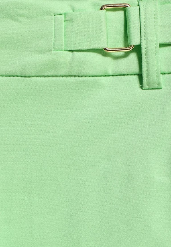Женские зауженные брюки Baon (Баон) B295013: изображение 2