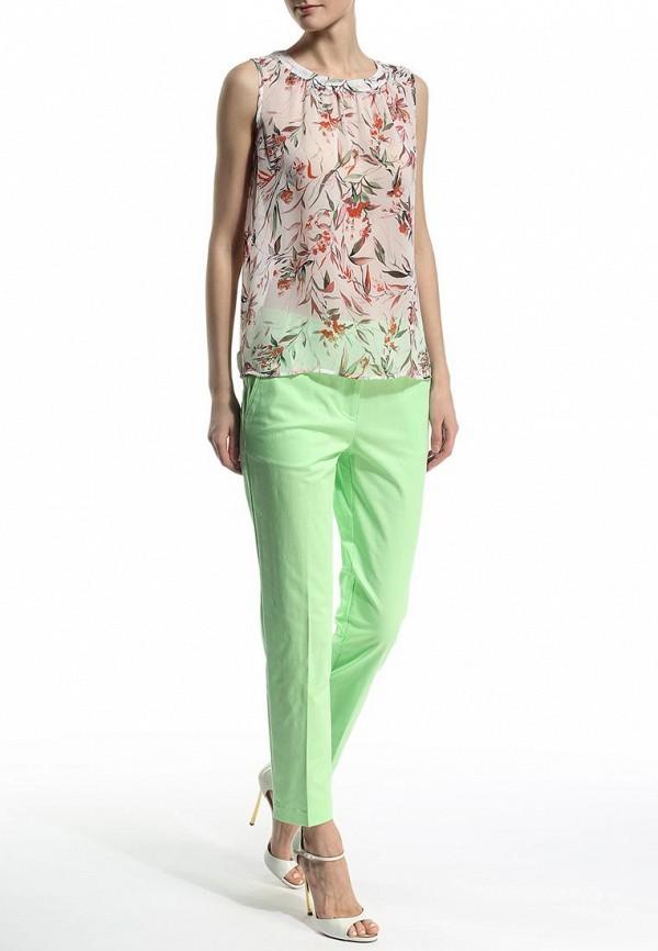 Женские зауженные брюки Baon (Баон) B295013: изображение 3