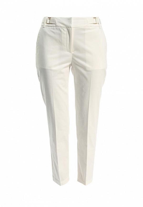 Женские зауженные брюки Baon (Баон) B295013: изображение 1