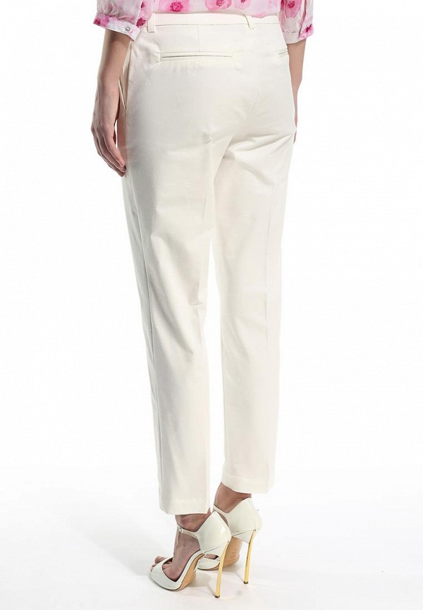 Женские зауженные брюки Baon (Баон) B295013: изображение 4