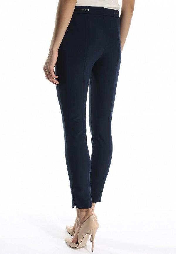 Женские зауженные брюки Baon (Баон) B295015: изображение 4