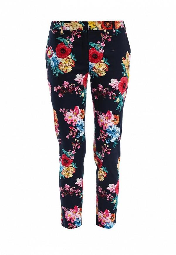 Женские зауженные брюки Baon (Баон) B295016: изображение 1