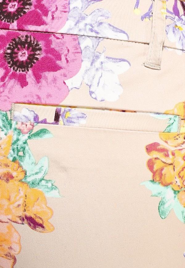 Женские зауженные брюки Baon (Баон) B295016: изображение 2