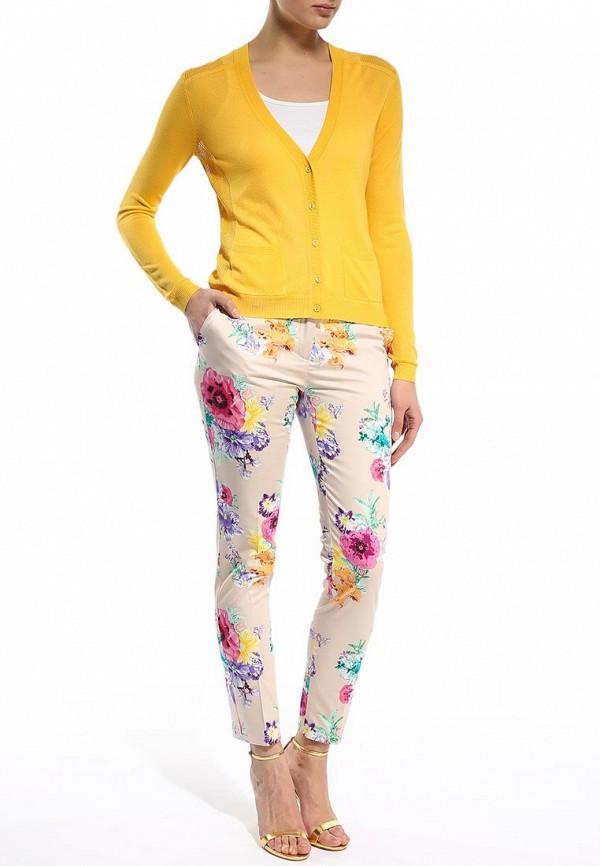 Женские зауженные брюки Baon (Баон) B295016: изображение 3
