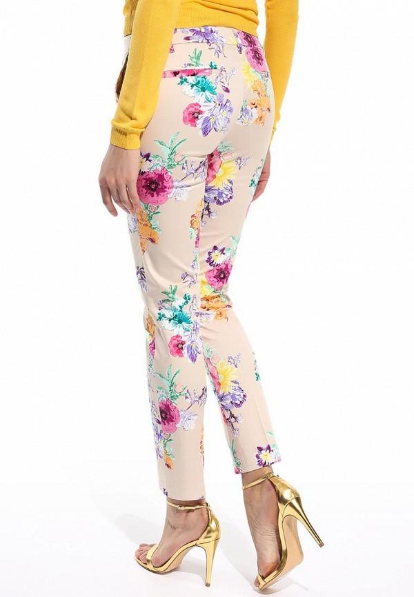 Женские зауженные брюки Baon (Баон) B295016: изображение 4